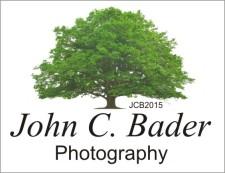 Johncbaderlogo